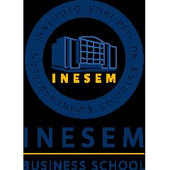 Inesem Logo