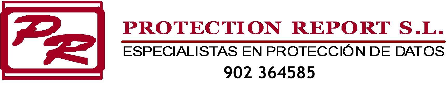 LOGO_PROTECTION